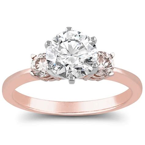 tustin jewelry exchange reviews style guru fashion