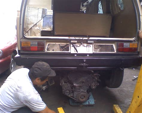 wiring diagram of toyota tamaraw fx on wiring images free