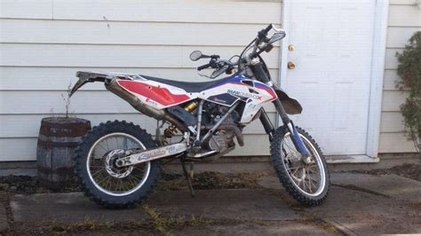 Bmw G450x For Sale by Bmw G450x For Sale Brick7 Motorcycle