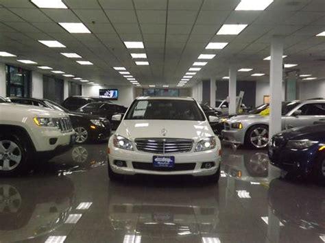 motor vehicle nj rahway bm motor cars rahway nj 07065 car dealership and auto