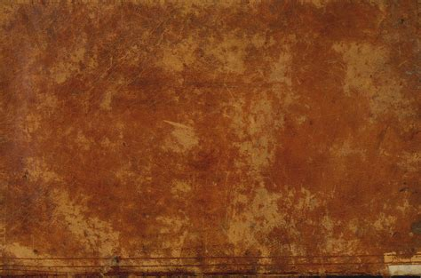brown book pictures 4 leather book cover texture textures for photoshop free