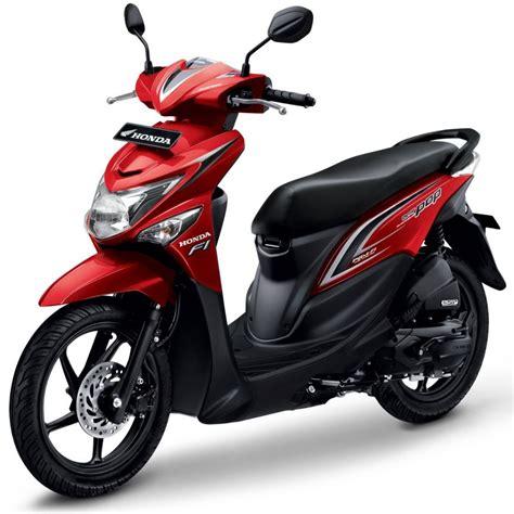 beat pop cbs iss salam satu hati marco motor indonesia