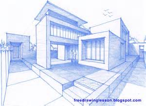 how to draw a house how to draw a house learn to draw