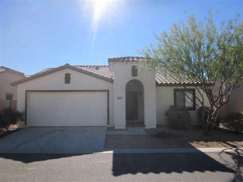 homes for sale in apache junction az apache junction az