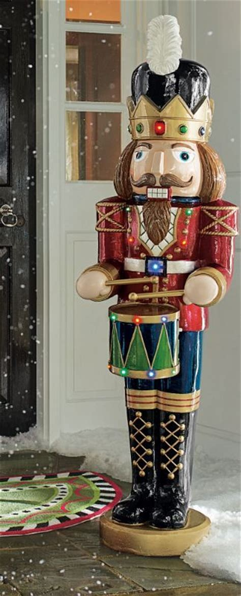 cheap nutcrackers for sale 1000 ideas about nut cracker on nutcracker tickets buy crackers and