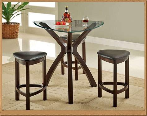 sgabelli da cucina prezzi sgabelli da cucina mobili sgabelli cucina