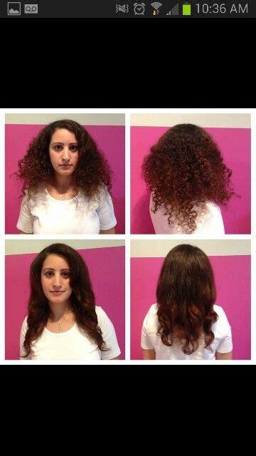 the o jays hair and hair and the o jays on pinterest