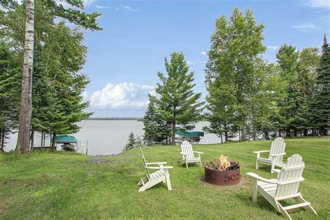 Lakefront Cabins For Sale In Minnesota by Your Favorite 8 Lake Homes For Sale At Home