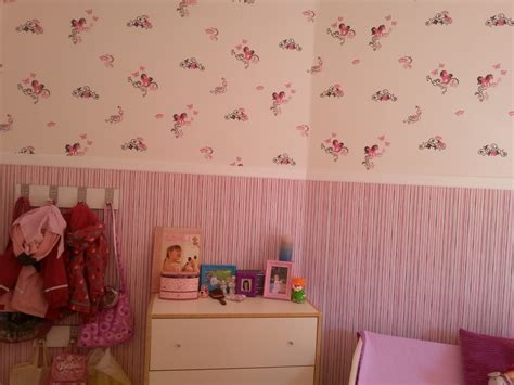 kinderzimmer gestalten mädchen 6831 wohnzimmer dekorieren gr 252 n