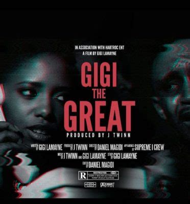 download mp3 gigi album next chapter download gigi lamayne gigi the great ft supreme i crew