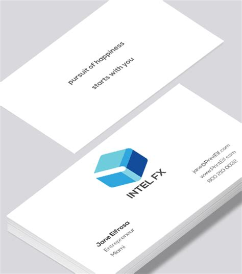 entrepreneur business cards templates entrepreneur business card images business card template