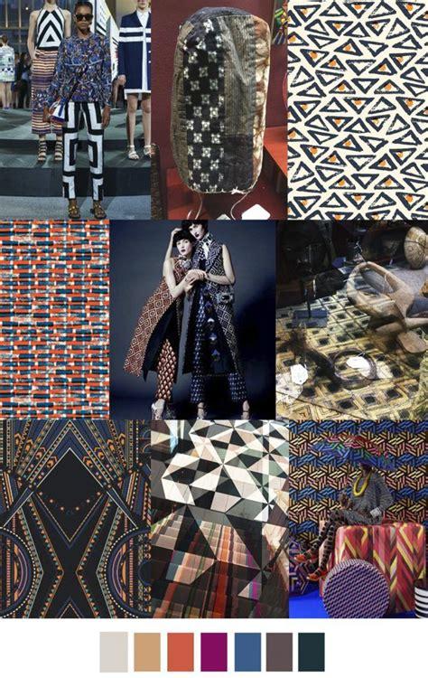 pattern design competition 2018 188 b 228 sta bilderna om fall winter 2017 2018 trends color