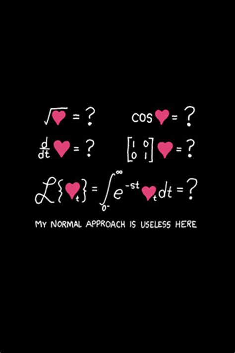 wallpaper android error math error funny iphone wallpapers iphone 5 s 4 s 3g