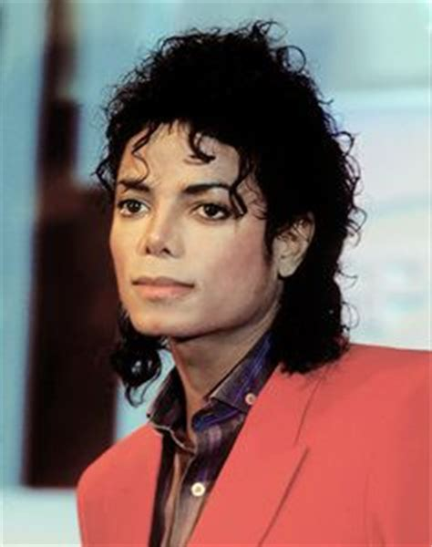 michael jackson brief biography 1000 images about michael jackson on pinterest michael