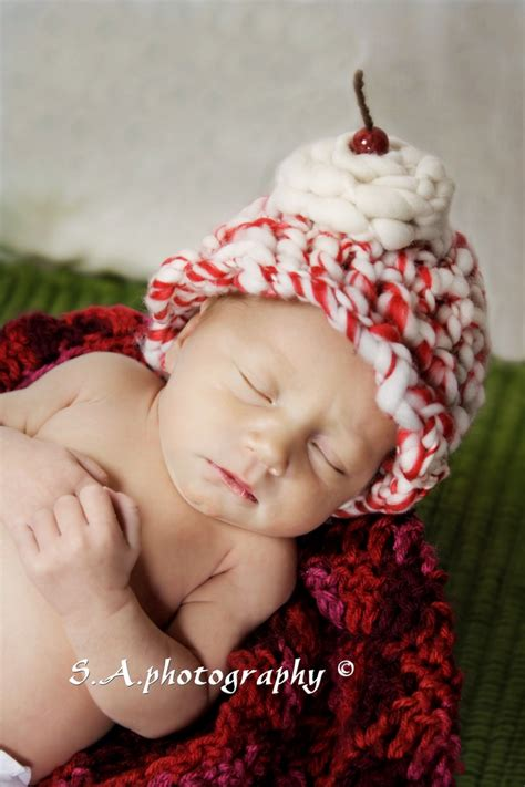 can newborns see color 76 best images about baby photo ideas on