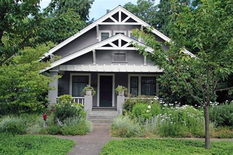 Houses For Rent In Corvallis Oregon House Plan 2017