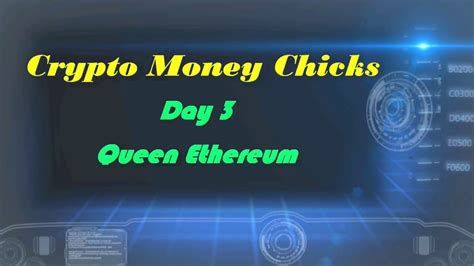 cryptocurrency how to make money with ethereum the investor s guide to ethereum mining ethereum trading blockchain and smart contracts books crypto money day 3 ethereum