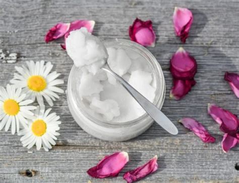 Tuesday Life Hack: 5 simple metabolism boosters for Spring   Benoni City Times