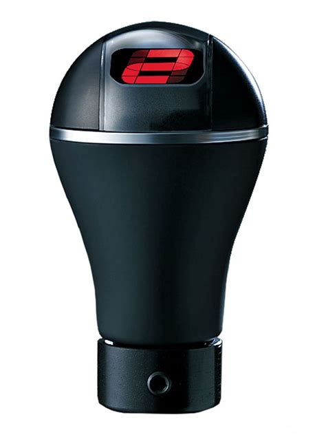 Led Shift Knob led knob