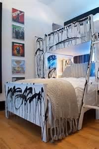 punk rock bedroom contemporary kids los angeles by gallery for gt punk rock bedroom