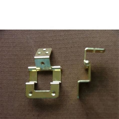 cranked hinges for cabinets cranked cabinet hinge caravan cupboard and locker