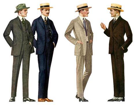 1915men3sheet png 1 600 215 1 236 pixels fashion s
