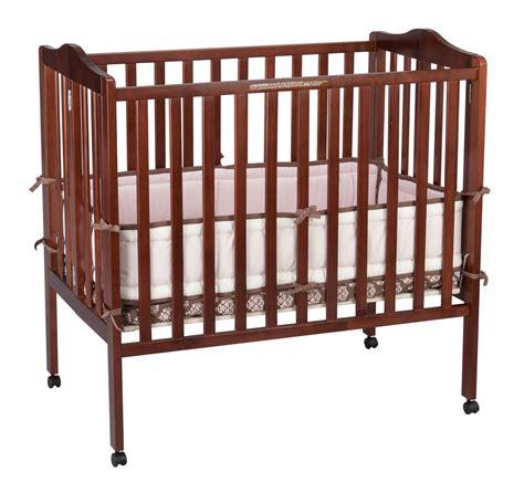 Baby Porta Crib Delta Children Venetian Sleigh 4 In 1 Crib White Baby Furniture Cribs