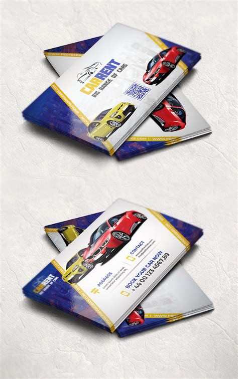 free auto dealer business card templates car dealer business card template free psd psdfreebies