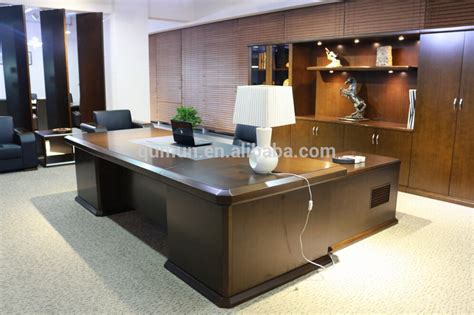 riesen schreibtisch big office desk large executive desk high end desk luxury