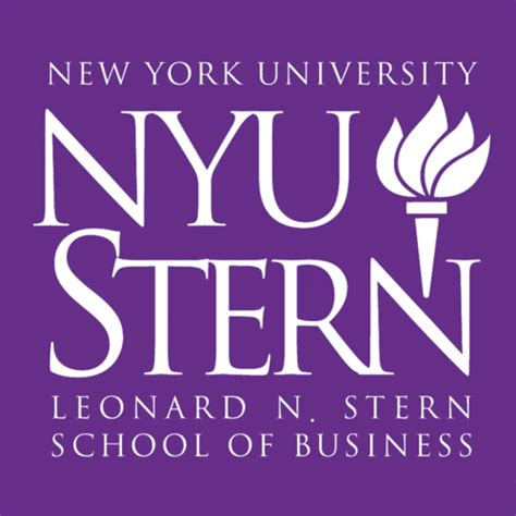 Accelerated Mba Programs Nyu by Image Gallery Nyu Mba