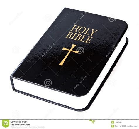 the bible to business credit how to get holy bible royalty free stock image image 21987646