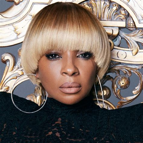 mary j blige pictures how to survive love life and the self by mary j blige