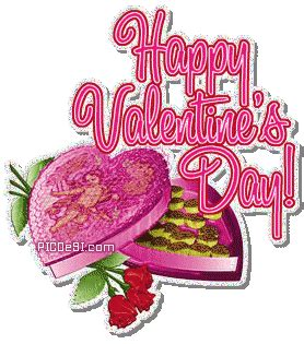 valentines day glitter images valentine s day pictures images for whatsapp