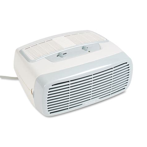 small air purifiers  smoke modern home pulse