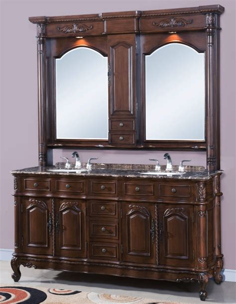 68 Inch Bathroom Vanity by 60 69 Inch Vanities Bathroom Vanities