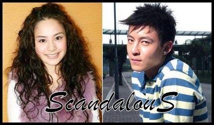 photo edison chen and maggie q scandal hot sensasi selebriti edison chen s sex scandal gillian chung bobo chan