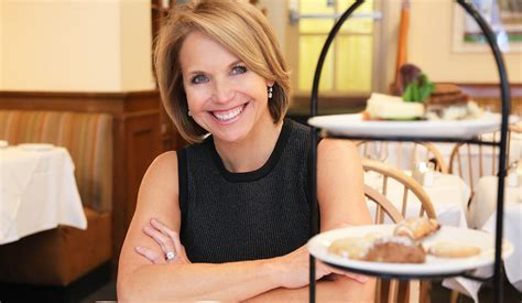 katie couric palin katie couric interview 2015