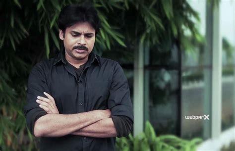 top south indian actor pawan kalyan new hd wallpaper gallery top south indian actor pawan kalyan new hd wallpaper gallery