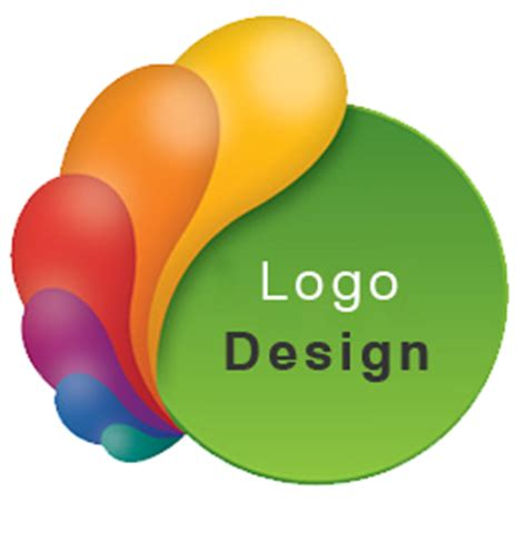 design logo png web designing company south africa web design south africa