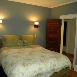 Gorgeous Bedroom Ls Minnesota Rental Property Apartments Minneapolis