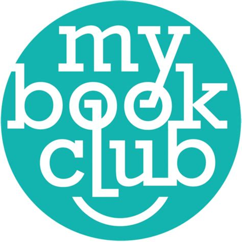 book club pictures my book club mybookclub2