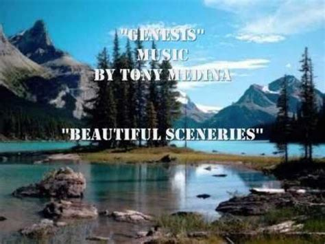 imagenes lugares bonitos genesis musica clasica fotos paisajes y lugares