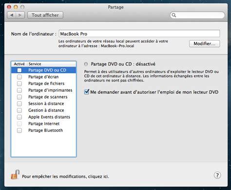 apache php and mysql windows downfiddlangmas s blog comment demarrer mysql la r 233 ponse est sur admicile fr