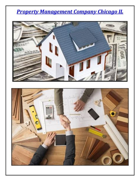 Property Management Consultants Chicago Keyrenter Property Management Company Chicago Il