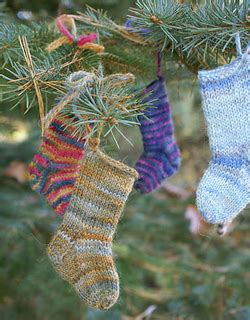 christmas tree fly pattern ravelry classic elite website free patterns patterns