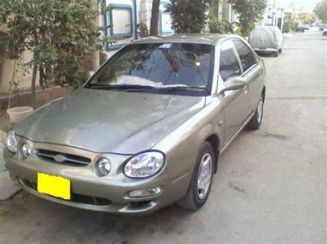 Car Types In Pakistan by All Types Of Autos New Kia Cars In Pakistan