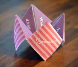 Quinceanera Favors Diy by Quincea 241 Era Invitation Favor Quinceanera Birthday