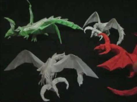 Origami Darkness - origami darkness 1 0 attempts tadashi mori
