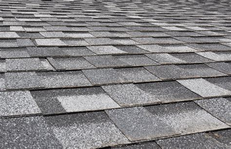 tile roofs tile roofs vs shingle roofs the difference