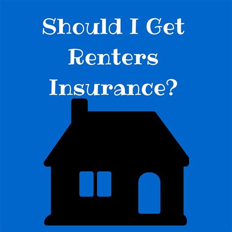tenant house insurance apartment rental insurance coverage insurance company